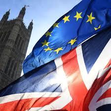 Brexit:Frankreich will massive Kontrollen