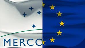 Vier ÖVP-ler wieder für Mercosur