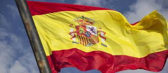Spanien konnte Schweinefleischexport in Drittländern weiter ausbauen.