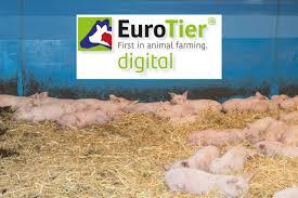 EuroTier 2021: So gelingt der digitale Messebesuch