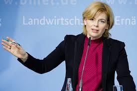 Bundestagswahl soll Borchert-Pläne zum Umbau der Tierhaltung nicht verhindern