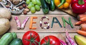 Deutschlands größter Fleischkonzern Tönnies expandiert im Veggie-Markt