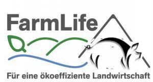 FarmLife- Das Projekt ist kurz vor dem Start