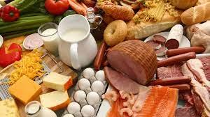 Getreide und Lebensmittelpreise steigen stark – Eine Mahlzeit wird für viele unbezahlbar!