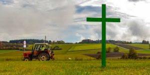 Was Landwirtschaft schafft