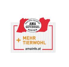 AMA-Gütesiegel: Lob und Tadel am Masterplan