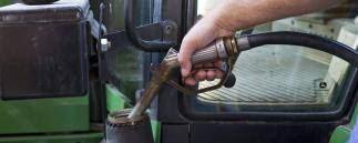 You are currently viewing Aus Gülle und Klärschlamm: Hohenheimer stellen neuen Biokraftstoff her