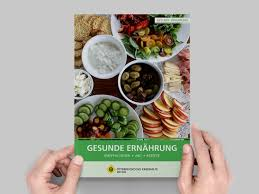 Read more about the article Gesunde Ernährung schützt nicht vor Krebs,
