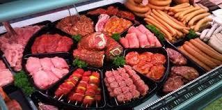 Read more about the article Verbraucher bevorzugen Fleischprodukte
