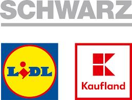 Read more about the article Ein Lichblick-Kaufland zahlt Bauern festen Schweinepreis