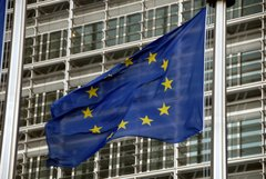 Read more about the article EU-Parlament stimmt für Farm to Fork-Strategie